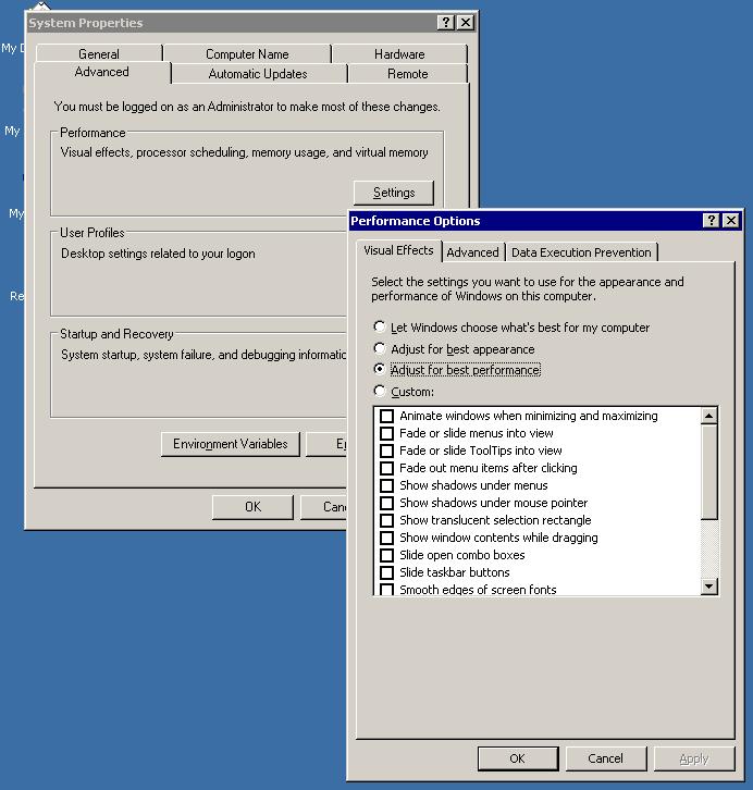 money-enable-dep-exception-3