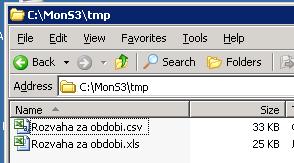 Вот результат после отработки скрипта. Файлы остаются как есть.