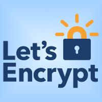 letsencrypt-01